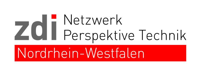 Netzwerk Perspektive Technik